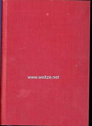 Rangliste des Deutschen Heeres 1944/45.: Keilig, W. (Herausgeber),: