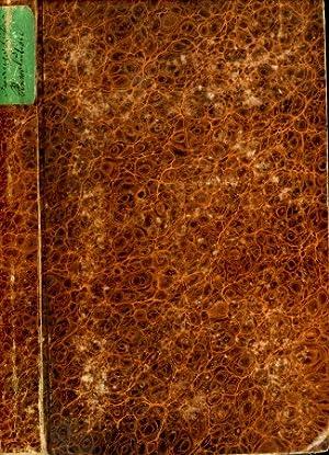 Geschichte der französischen Revolution von 1789   1814   Zweiter Band,: Mignet/Burckhardt,:
