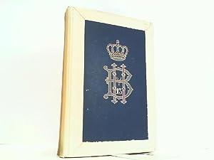 Infanterie-Regiment Herwarth von Bittenfeld (1. Westfälisches) Nr. 13 im Weltkriege 1914 - 1918,: ...