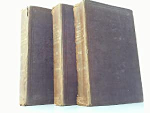 Memoirs of the Court of England From the Revolution in 1688 to the Death of George the Second. In...