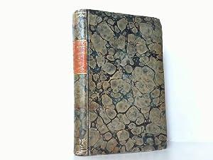 Die Geschichte Englands. Hier 2 Bände komplett in einem Buch. Allgemeine Historische Taschenbücher ...