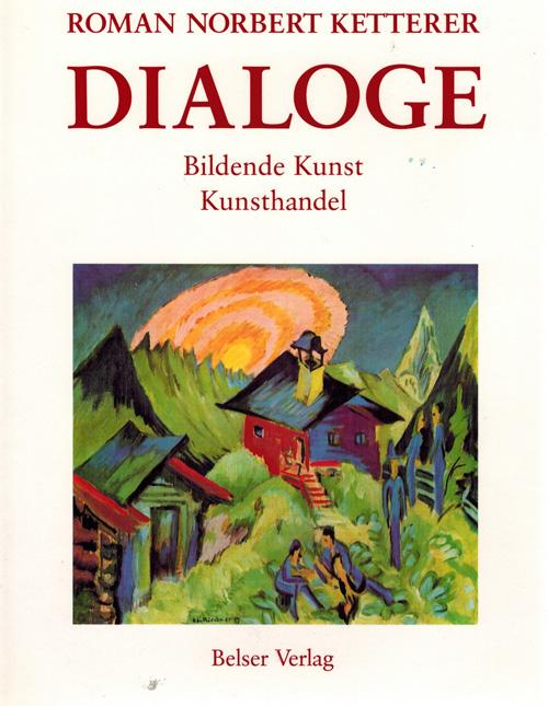 Mit Ergebnistliste !!! 21 Kunstauktion Stuttgarter Kunstkabinett Mai 1955