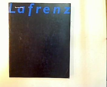 Sammlung Lafrenz.: Hentschel, Martin: