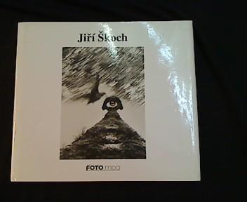 Jiri Skoch.: Remes, Vladimir (Text):