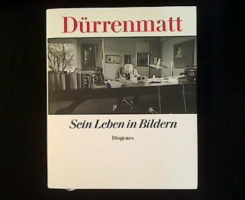 friedrich drrenmatt sein leben in bildern planta anna von ulrich weber - Friedrich Durrenmatt Lebenslauf