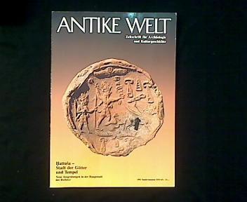 das knigreich aksum geschichte und archologie abessiniens in der sptantike zaberns bildbnde der archologie zaberns bildbnde zur archologie