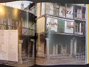 Casa Residentia. Spanien. Wohnarchitektur und Interieurs.: Mathewson, Casey C.