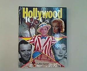 Hollywood 1950s.: Turner, Adrian: