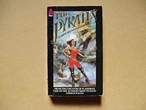 The Pyrates: George MacDonald Fraser