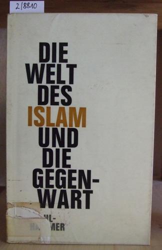 Atheist datiert einen Muslim Hakenkreuze verifynow