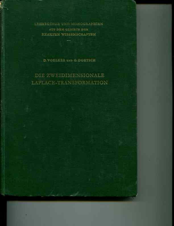 free Archiv fur Geschichte des Buchwesens: Vol. 62: