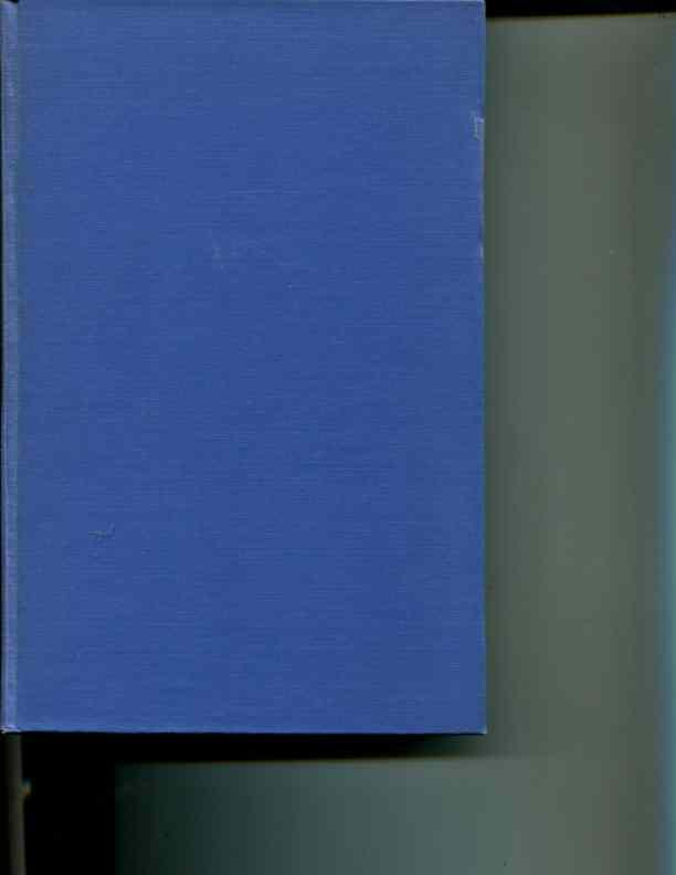 Geometry and the Imagination (1952): D. Hilbert; S. Cohn-Vossen