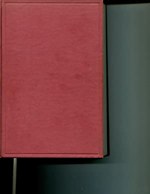 Handbook of Japanese Art: Tsuda, Noritake