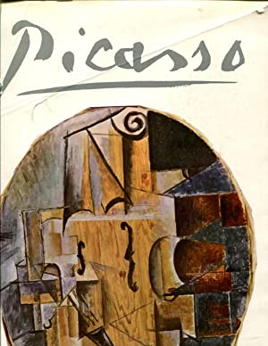 Picasso: Wittgens, Fernanda