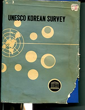 UNESCO Korean Survey
