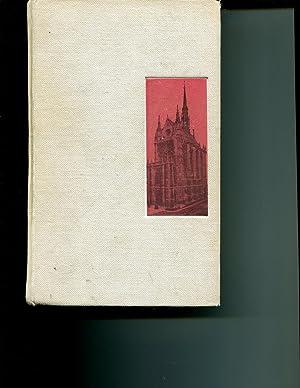 Les Eglises Parisiennes Tome 1. Moyen Age et Renaissance: Boinet Amedee