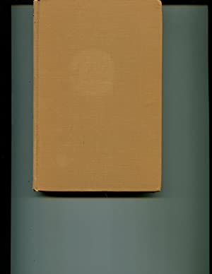 Haiti: The Calvary of a Soldier.: Calixte, D. P. (Demosthenes Petrus), Colonel.