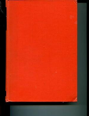 A Handbook of Succulent Plants, Volume 3; Mesembryanthemums (Ficiodaceae): Hermann Jacobsen