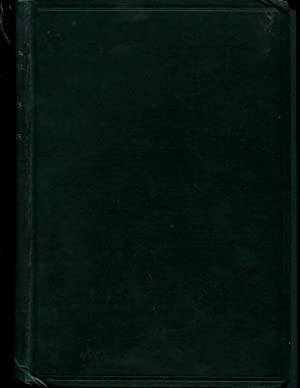 The Hague, Gothenburg, 1924. Proceedings of the Twentyfirst International Congress of Americanists....
