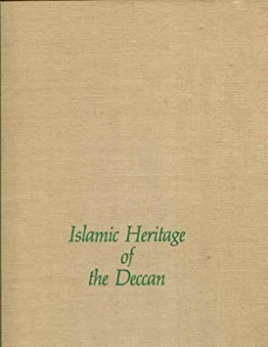 Islamic Heritage of the Deccan