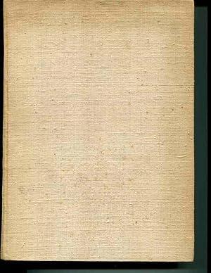 Chinesische Grammatik. Mit Ausschluss des Niederen Stiles und der heutigen Umgangssprache: ...