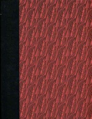 John DePol: A Catalogue Raisonne of His: Fraser, James H.,