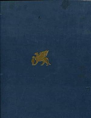 Der Athenatempel von Ilion.: Goethert, F.W./ Schleif, H.: