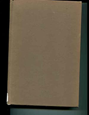Insects of Hawaii (Volume 2) Apterygota to Thysanoptera Inclusive: Elwood C. Zimmerman