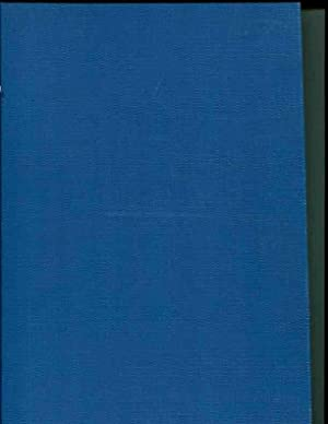 The Bashford Dean memorial volume, Archaic Fish. Part one: introduction, table of contents and ...
