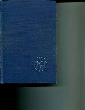 Epistemology: L.M. Regis; Imelda Choquette Byrne (translator)