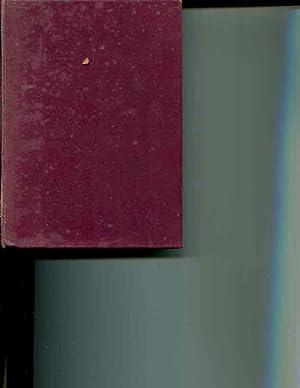 Notes on a Cellar Book: Trinc1: George Saintsbury