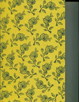 Lucie Gelmeroth: Novelle: Eduard Morike; Inre Reiner (artist)