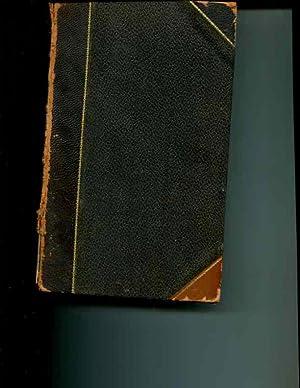 Skandinaviens Coleoptera. Synoptiskt Bearbetade. Band II: Thomson, C.G.
