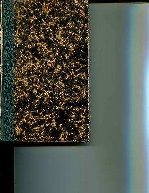Skandinaviens Coleoptera, Synoptiskt Bearbetade: Tom. VI: C.G. Thomson
