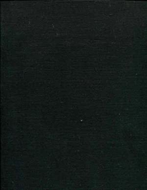 Riva di Po. Fotografie di Harold Null. Con una Prefazione di Riccardo Bacchelli.: Null, Harold (...
