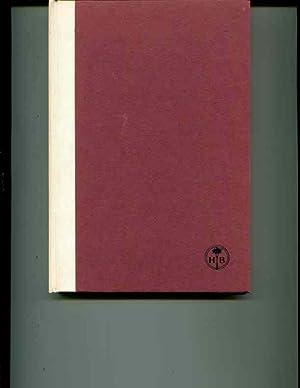 First Poems Minou Drouet: Drouet, Minou Translated by Margaret Crosland