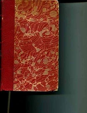 Manuel Bibliographique de La Litterature Francaise Moderne 1500-1900: Volume IV, Revolution and ...