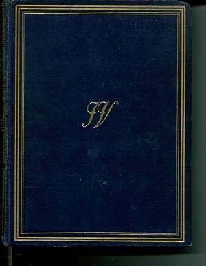 Judisches Lexikon: Ein Enzyklopadisches Handbuch des Judischen Wissens in veir Banden [Band I, A-C]...