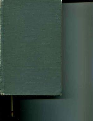Microwave Antennas: A.Z. Fradin; Morton Nadler (translator)