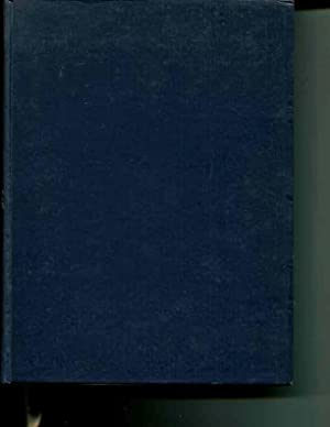 Vistas in Astronomy. In two Volumes. Vol. I only: Co-Operation and Organization, History and ...