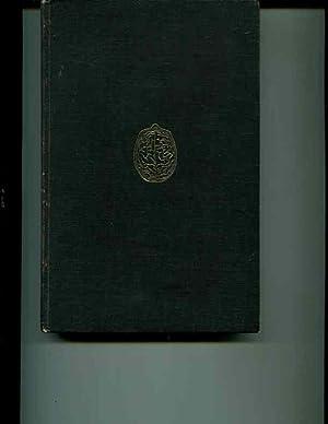 Design for a Brain: Ashby, W. Ross