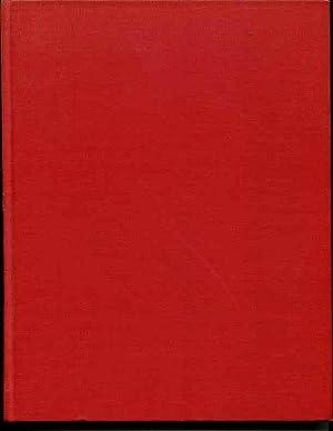 Otto Ernst Schweizer 1930-1960 Forschung und Lehre.: Schweizer, Otto Ernst