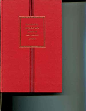 Physics of Semiconductors: John L. Moll