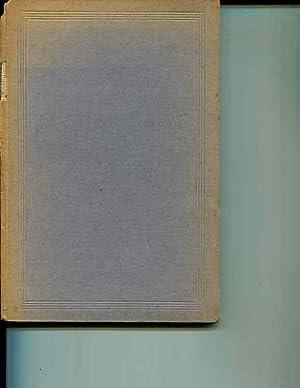 Lehrbuch der Differenzenrechnung: Demetrus Seliwanoff