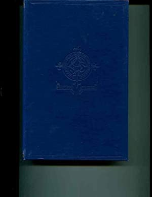 The Mawhood Diary. Selections from the diary: E. E. Reynolds