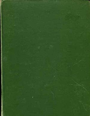 Elements Dates de l'Art Roman en France: Evolution du Style (Architecture et Arts Decoratifs, ...