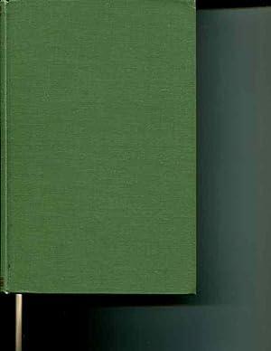 Geometric Representations of Relational Data: Readings in Multidimensional Scaling: James C. ...