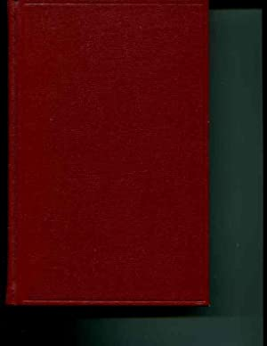 California Jurisprudence. A Complete Statement of the Law and Practice of the State of California. ...