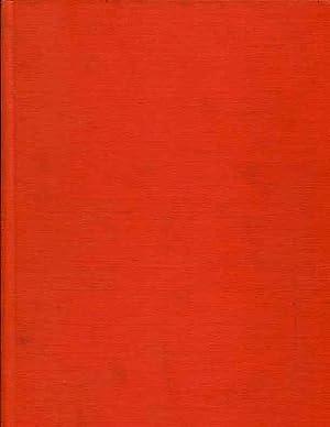 Pen, Brush and Ink (1949): Henry C. Pitz; Arthur L. Guptill (editor)