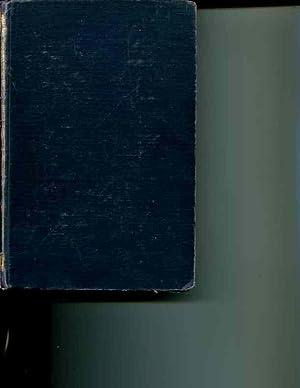 Handbuch der Lehre von der Verteilung der Primzahlen (Erster Band, Second Edition): Edmund Landau